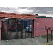 Foto de casa en venta en Lomas Boulevares, Tlalnepantla de Baz, México, 1415465,  no 01