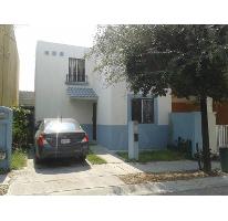 Foto de casa en venta en arce 755, axis mty, apodaca, nuevo león, 2465815 no 01
