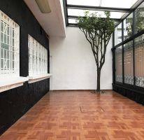 Foto de casa en renta en Polanco III Sección, Miguel Hidalgo, Distrito Federal, 4437286,  no 01