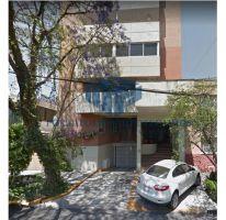 Foto de departamento en venta en Álamos, Benito Juárez, Distrito Federal, 4647396,  no 01