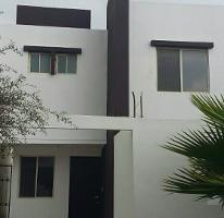 Foto de casa en venta en Las Lomas Sector Bosques, García, Nuevo León, 2819061,  no 01
