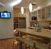 Foto de oficina en renta en Juárez, Cuauhtémoc, Distrito Federal, 4302721,  no 01
