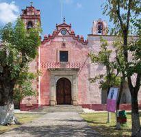 Foto de terreno habitacional en venta en Zacualpan de Amilpas, Zacualpan, Morelos, 3920533,  no 01