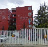 Foto de departamento en venta en Plaza Dorada, Cuautitlán Izcalli, México, 2579896,  no 01