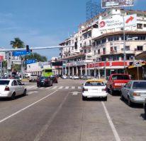 Propiedad similar 2355572 en Acapulco de Juárez Centro.