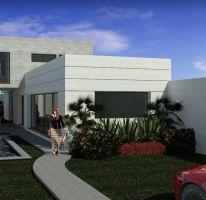Foto de casa en venta en Delicias, Cuernavaca, Morelos, 2763280,  no 01