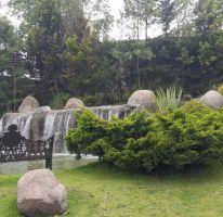 Foto de departamento en venta en Interlomas, Huixquilucan, México, 2070709,  no 01