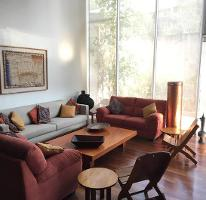 Foto de departamento en renta en Bosque de las Lomas, Miguel Hidalgo, Distrito Federal, 2904029,  no 01