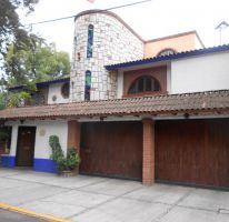 Foto de casa en venta en Tepeyac Insurgentes, Gustavo A. Madero, Distrito Federal, 1408319,  no 01