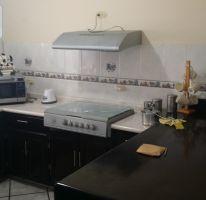 Foto de casa en venta en Playas del Sur, Mazatlán, Sinaloa, 2171284,  no 01