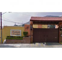 Foto de casa en condominio en venta en México Nuevo, Atizapán de Zaragoza, México, 1353971,  no 01