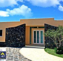 Foto de casa en venta en Chulavista, Chapala, Jalisco, 3012099,  no 01