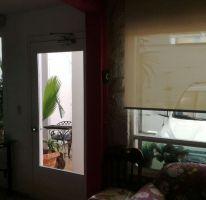 Foto de casa en venta en Félix Ireta, Morelia, Michoacán de Ocampo, 2904403,  no 01