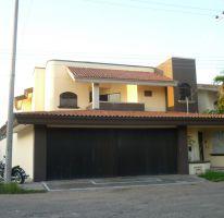 Foto de casa en venta en La Campiña, Culiacán, Sinaloa, 1308799,  no 01