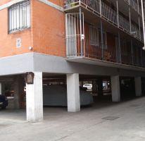Foto de departamento en venta en San Nicolás Tolentino, Iztapalapa, Distrito Federal, 2346900,  no 01