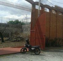 Propiedad similar 1293475 en San Lorenzo Atemoaya.