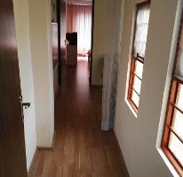 Foto de casa en venta en Tequisquiapan, San Luis Potosí, San Luis Potosí, 3280523,  no 01