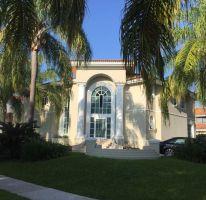 Foto de casa en condominio en venta en Valle Real, Zapopan, Jalisco, 2367215,  no 01