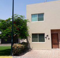 Foto de casa en venta en Los Almendros, Zapopan, Jalisco, 4284763,  no 01