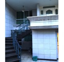 Foto de casa en venta en Paseos de Taxqueña, Coyoacán, Distrito Federal, 2422546,  no 01