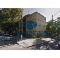 Foto de departamento en venta en Jardín Balbuena, Venustiano Carranza, Distrito Federal, 1494765,  no 01