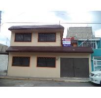 Foto de casa en venta en puerto dimas 76, jardines de casa nueva, ecatepec de morelos, estado de méxico, 1319609 no 01
