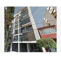 Foto de departamento en venta en  76, napoles, benito juárez, distrito federal, 2683127 No. 01
