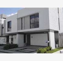 Foto de casa en venta en  76, san agustin, tlajomulco de zúñiga, jalisco, 2568218 No. 01