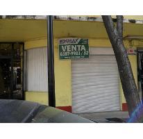 Foto de local en venta en  76, santa maria la ribera, cuauhtémoc, distrito federal, 2785877 No. 01