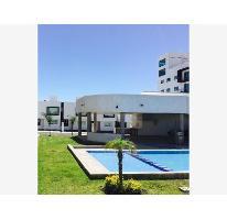 Foto de casa en renta en  76000, el mirador, el marqués, querétaro, 2684234 No. 01