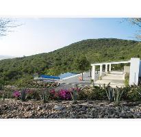 Foto de terreno habitacional en venta en  76000, juriquilla, querétaro, querétaro, 2703806 No. 01