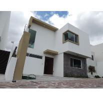 Foto de casa en venta en  76000, la cima, querétaro, querétaro, 2670837 No. 01