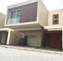 Foto de casa en venta en la vista residencial 76000, vista, querétaro, querétaro, 2973435 No. 01