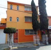 Foto de edificio en venta en La Romana, Tlalnepantla de Baz, México, 1806629,  no 01