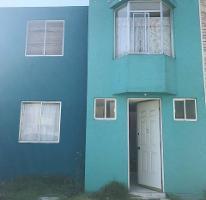 Foto de casa en renta en Claustros de San Miguel, Cuautitlán Izcalli, México, 3041386,  no 01