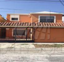 Foto de casa en venta en 7629, jardines de andalucía, guadalupe, nuevo león, 1195887 no 01