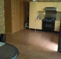 Foto de casa en venta en Carretas, Querétaro, Querétaro, 4551170,  no 01