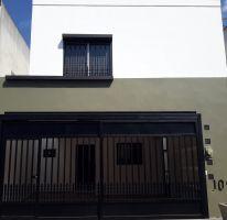 Foto de casa en venta en Maya, Guadalupe, Nuevo León, 1679279,  no 01