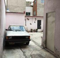 Foto de casa en venta en Narvarte Oriente, Benito Juárez, Distrito Federal, 3059007,  no 01