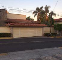 Foto de casa en venta en Santa Isabel, Zapopan, Jalisco, 2025215,  no 01