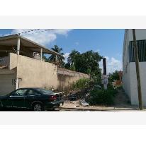 Foto de terreno habitacional en venta en atonio reyes zurita 765, carrizal, centro, tabasco, 1326311 no 01