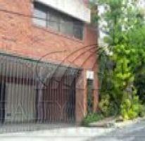Foto de casa en venta en 765, country la costa, guadalupe, nuevo león, 1859093 no 01