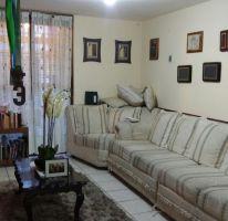 Foto de casa en venta en Lomas Estrella, Iztapalapa, Distrito Federal, 4368346,  no 01
