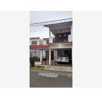 Foto de casa en venta en av laguna real 767, laguna real, veracruz, veracruz, 1536098 no 01