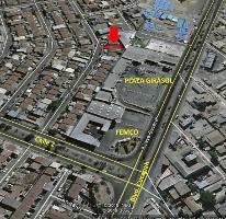 Foto de terreno habitacional en venta en Villa Fontana I, Tijuana, Baja California, 2772865,  no 01