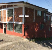 Foto de casa en venta en San Miguel Ajusco, Tlalpan, Distrito Federal, 4403286,  no 01