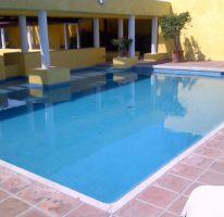 Foto de casa en venta en Tamoanchan, Jiutepec, Morelos, 1581029,  no 01