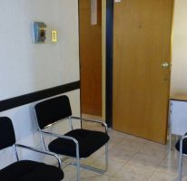 Foto de oficina en renta en Anzures, Puebla, Puebla, 2997478,  no 01