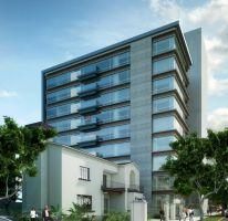 Foto de departamento en venta en Polanco V Sección, Miguel Hidalgo, Distrito Federal, 4396717,  no 01