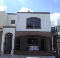 Foto de casa en venta en Cumbres Santa Clara 3er Sector, Monterrey, Nuevo León, 1621882,  no 01